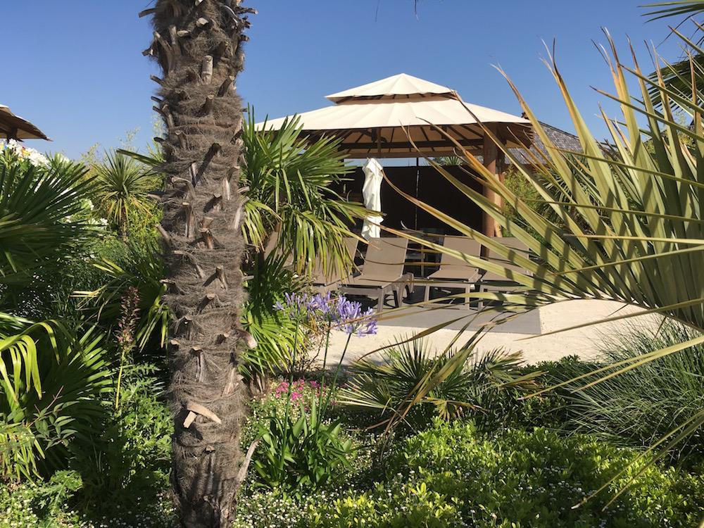 Wave Island Parc Aquatique à Monteux